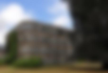 Residenza Monastero