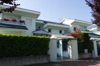 Residenza Le Mimose