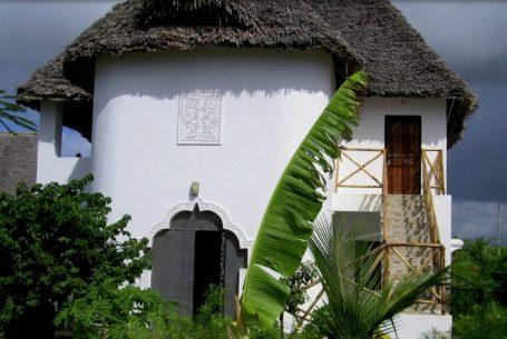 Villa Watamu