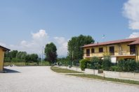 Residenza Anna