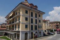Palazzo del Tramwai