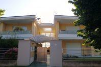 Residenza sul Viale