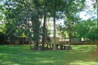 Residenza in campagna